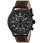 腕時計 タイメックス TIMEX T49905 9J メンズ [並行輸入品]