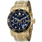 腕時計 インビクタ INVICTA 0072 Pro Diver メンズ [並行輸入品]