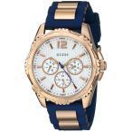 腕時計 ゲス GUESS U0325L8 レディース [並行輸入品]