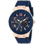 腕時計 ゲス GUESS U0571L1 レディース [並行輸入品]
