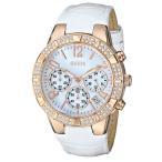 腕時計 ゲス GUESS U0427L1 レディース [並行輸入品]