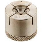 OWNER(オーナー) 針結び器 鮎イカリ用鈎巻き器 鈎受け台 #1-4 9689-9