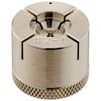 OWNER(オーナー) 針結び器 鮎イカリ用鈎巻き器 鈎受け台 #2-4 9689-11