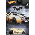 1/64 バットマン タンブラー Batman Tumbler ホットウィール Hot Wheels