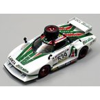 1/43 ランチア ストラトス グループ5 Lancia Stratos Turbo Group 5 1977 Giro d'ltalia n゜539 with spare tire 京商 KYOSHO