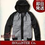 ショッピングホリスター ホリスター アウター メンズ グレー ホリスター(HOLLISTER)