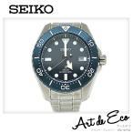 SEIKO セイコー セイコープロスペックス ダイバーズ ソーラー /ブランド時計/人気/おすすめ/中古/仕上げ済
