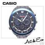 ショッピングカシオ カシオ CASIO 腕時計 エディフィス インフィニティ レッドブルレーシング/ブランド時計/メンズ/人気/おすすめ/中古/仕上げ済