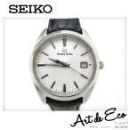 グランドセイコー 腕時計 メンズクォーツ SBGX295 9F62-0AB0/ブランド時計/メンズ/人気/おすすめ/中古/美品