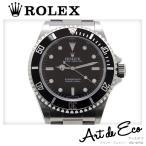 ロレックス 腕時計 サブマリーナ ノ