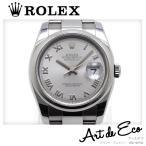 ロレックス 腕時計 デイトジャスト