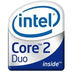 Intel Core 2 Duo E8500 [Wolfdale] 3.16GHz/6M/FSB1333MHz LGA775 CPU 【中古】