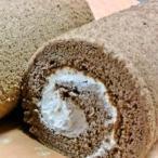 父の日 プレゼント ティラミスロールケーキ 洋菓子 ロールケーキ個包装 誕生日 ギフト スイーツ 父の日