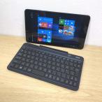 ASUS T90CHI TransBook 32GB��ǥ� Windows10 2in1 �ϥ��֥�å� ���֥�å�PC���� tablet �Ρ��ȥѥ�����