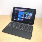 Windows8.1��� 10.1����� 2in1���֥�å� HP��Pavilion x2������