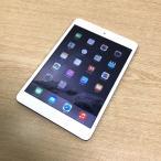 iPad mini 2 Retina 32GB ����С� docomo Apple ���åץ� ���֥�å� �ʰ�SIM�б� ����