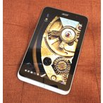 美品 ASUS ICONIA W4-820 64GBモデル 軽量 Windows8.1 タブレットPC