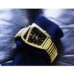 ペレバレンチノ クラシック フライトモデル 腕時計 (68257)