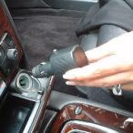 燃費向上 燃費改善グッズ デンゲキビードロ (配送方法:ゆうパケット3)
