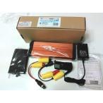 出力二系統  フィッシングキューブ 14.8V 10Ah (Fishing CUBE -W 八洲電業 電動リール用 バッテリー)