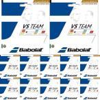 Yahoo!R-Tennis Yahoo!店VS TEAM 125 10張セット(VSチーム125 10張セット)(2011年新商品BA201020)