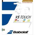 Yahoo!R-Tennis Yahoo!店VS TOUCH 135(VSタッチ135)(2011年新商品BA201021)