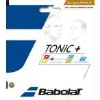 Yahoo!R-Tennis Yahoo!店TONIC+ Ball Feel(トニックプラスボールフィール)(2011年新商品BA201022)