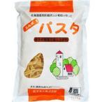 桜井 エルボパスタ〈北海道産契約小麦粉〉 300g