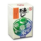 日食 赤だし味噌汁 54g(9g×6)
