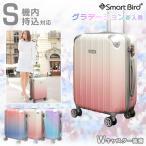 5035 送料無料 一年保証 小型 1~3日 キャリーバッグ 機内持ち込み 旅行用品 かわいい スーツケース