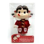 2004 ペコちゃん Peko's Doll セブンイレブン限定品