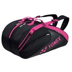 YONEX (ヨネックス) ラケットバック (リュック付) BAG1732R [テニス6本用] 【30%OFF】