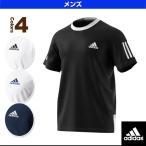 [アディダス テニス・バドミントンウェア(メンズ/ユニ)]CLUB Tシャツ/メンズ(BVK59)