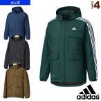 [アディダス オールスポーツウェア(メンズ/ユニ)]M adidas 24/7 中綿ウインドブレーカージャケット/メンズ(DUQ95)