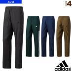 [アディダス オールスポーツウェア(メンズ/ユニ)]M adidas 24/7 ウインドブレーカーパンツ/裏起毛/メンズ(DUQ98)