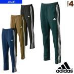 [アディダス オールスポーツウェア(メンズ/ユニ)]M adidas 24/7 ウォームアップ ストレートパンツ/メンズ(ECF35)