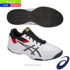 アシックス テニスシューズ  COURT SLIDE/コート スライド/メンズ(1041A037)オールコート用