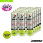 NX1(エヌエックスワン)『4球×15缶』テニスボール