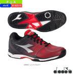 ショッピングディアドラ ディアドラ テニスシューズ SPEED COMPETITION 3 AG/スピードコンペティション 3 AG/メンズ(171495)