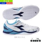 ショッピングディアドラ ディアドラ テニスシューズ SPEED BLUSHIELD 2 AG/スピード・ブルーシールド 2 AG/メンズ(172981)