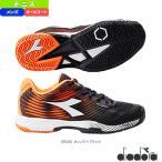 ショッピングディアドラ ディアドラ テニスシューズ SPEED COMPETITION 4 AG/スピードコンペティション 4 AG/メンズ(172997)