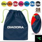 ディアドラ テニスバッグ マルチランドリーバッグ(AB3617)