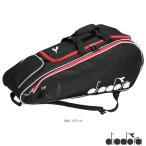 ディアドラ テニスバッグ ラケットバッグ6(DTB8630)