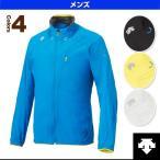 [デサント オールスポーツウェア(メンズ/ユニ)]MOTION AIR ジャケット/メンズ(DAT-3650)