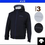 デサント オールスポーツウェア(メンズ/ユニ) 3DeFX ジャケット/メンズ(DAT-3673)