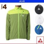 ルコック オールスポーツウェア(メンズ/ユニ) ウインドジャケット/メンズ(QB-570163)