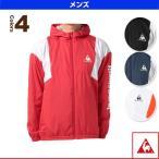 ルコック オールスポーツウェア(メンズ/ユニ) ウインドジャケット/メンズ(QB-570463)