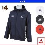 [ルコック オールスポーツウェア(メンズ/ユニ)]ライトジャケット/メンズ(QB-580763)