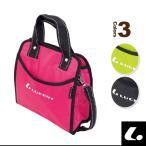 [ルーセント テニスバッグ]ブランチバック(XLB-329)
