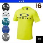 オークリー オールスポーツウェア(メンズ/ユニ) ENHANCE TECHNICAL QD TEE.17.01/半袖Tシャツ/メンズ(456677JP)